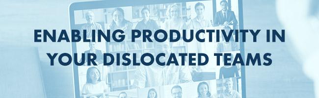POD-Email-Banner-EnablingProductivity_Teal_1025024.jpg