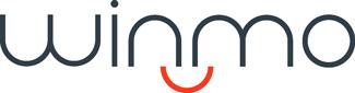 New-AdForum-Logo-BLACK325_1894604.png