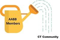 CT_community_small_184340.jpg