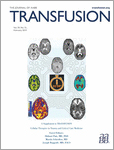 Transfusionsuppltrauma2019_184574.png