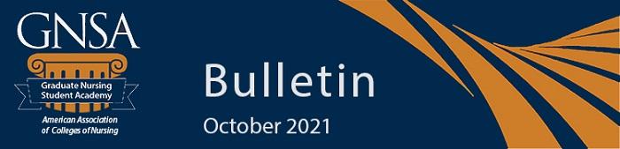 GNSA-Bulletin-September-2015-resized.png