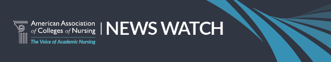 AACN Weekly News Watch