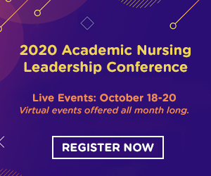 Register Now for the 2020 ANLC