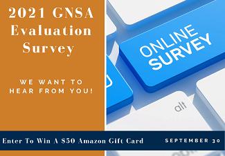 GNSAEvalSurvey2021_2000968.png