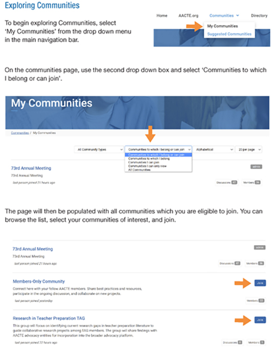 ExploringCommunities_1969086.jpg