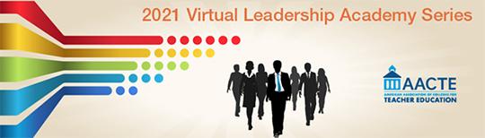 2021 Virtual Leadership Academy