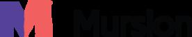 Logo_Mursion(1)_1831398.png