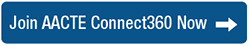 Join AACTE Connect360 Now!