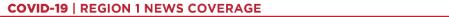 FeaturedNews_Subbanner_r1NewsCoverage-02_1016801.png