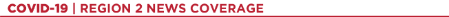FeaturedNews_Subbanner_r2NewsCoverage-02_1016809.png
