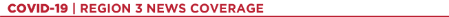 FeaturedNews_Subbanner_r3NewsCoverage-02_1016814.png