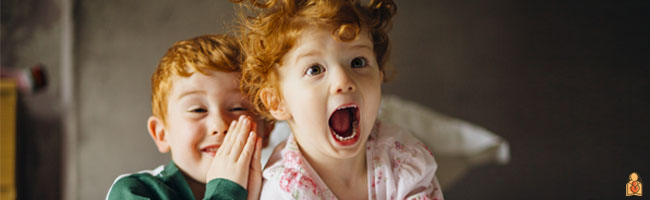Feeling Overwhelmed with Parenting Demands?