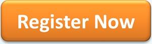 Register_button_small_208938.jpg