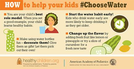 choosewater434_1689594.jpg