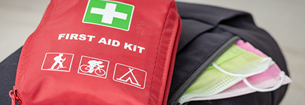firstaidkitlarger_1689748.jpg