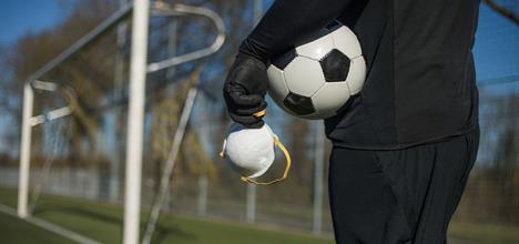 soccer-ball-and-virus-mask_1636863.jpg