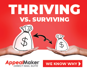 AppealMaker_Thriving_September2020_1671958.png