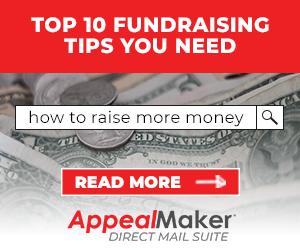 AppealMaker_Top10Tips_July2020_(1)_1619451.png