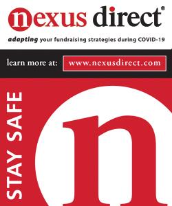 Nexus_1680455.png