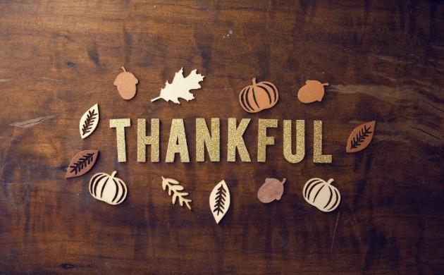 Thankful1_1755124.jpg