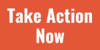 TakeActionNowV2_2026651.png
