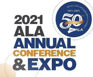 2021 Annual Conference & Expo