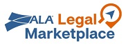 legal_mkpl.png