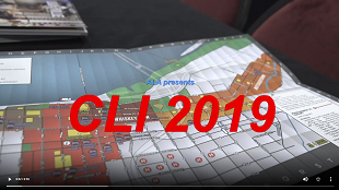 CLI-2019-recap-video_976466.png