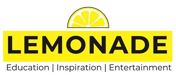 Lemonade for Legal