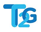 logo_933119.png