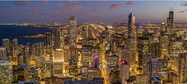 chicago-banner_115569.png
