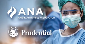 ANA Prudential