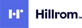 Hillrom_Logo_smallest_1011755.jpg