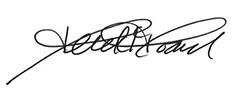 dkp_signature_1598409.png