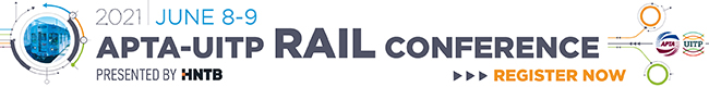 0521-2021_Rail_Conference_banner_650x80_01.jpg