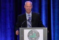 2021_Jeff_Nelson_Midwest_Transit_Conference_2009769.jpg