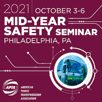 Mid-Year Safety Seminar
