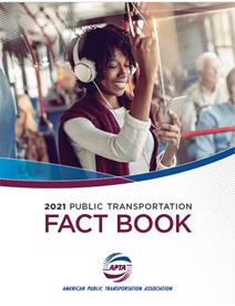 APTA_2021_Fact_Book_2010991.png