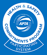 Health_&_Safety_Commitments_seal_white_on_blue_x150_1668066.jpg