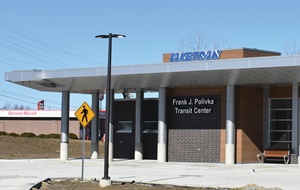 Laketran_Transit_Center_1864299.JPG