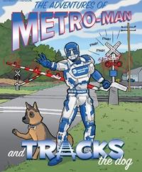 Metro_Man_cropped_1816981.jpg