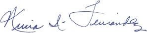 Paul_Skoutelas_Signature_313x39_1004861.png