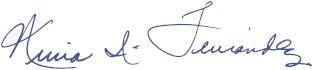 Nuria_Signature_313x70_1004858.jpg