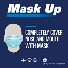 USDOT_Mask_Up_Campaign_1864237.jpg