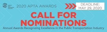 updated_Awards_call_for_nominations_e-blast_650x200_1564549.jpg