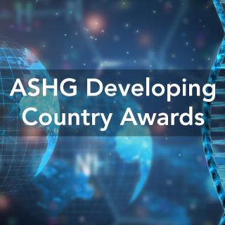 ASHG-2019-developing-country-award-image-mv_160032.png