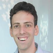 Omer Weissbrod, PhD
