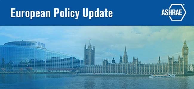 European_Policy_Update_Header_FINAL_1718359.jpg
