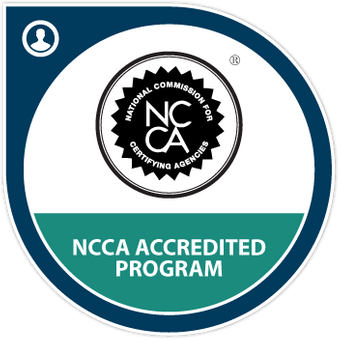 Achieving NCCA Accreditation for ASQ Certification