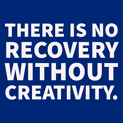 Recovery_1680940.png